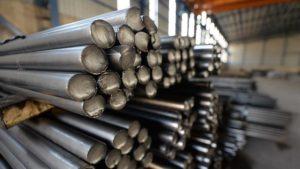 steel 300x169 - Сплав 02Х22Н50М7