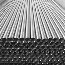tubes - Сплав 02Х18Н40М5Г2ТФРЮ-ИД