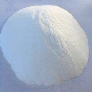 Cesium oxide powder 300x300 - Оксид цезия