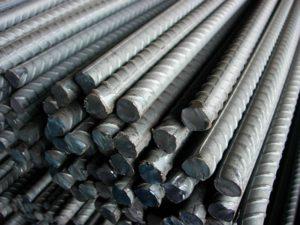 TOR STEEL BARS 300x225 - Сталь 01Х26Н14ГТ