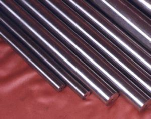bars 300x236 - Сплав 08Х25Н40М7