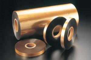 bronze5 300x200 - Бронза БрМг0.5