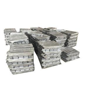 calcium lead alloy 500x500 300x300 - Сплав БК2