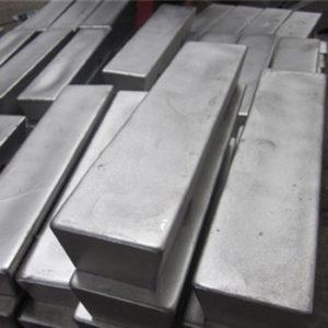 pb alloy 300x300 - Сплав ССуА