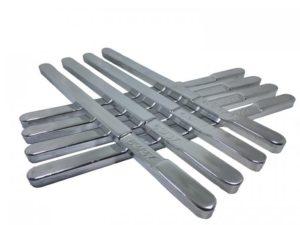 solder bar 300x225 - Припой ПС-63