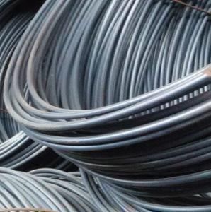 steel wire 298x300 - Сплав 03Х15Н35Г7М6Б