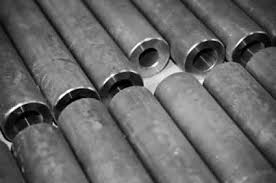 steel heatres - Сплав 02Х25Н22АМ2-ВИ