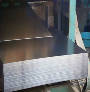 steelsheets 293x300 - Сплав 03Х20Н70Г3Б3Т