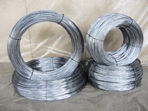 welding 300x225 - Сплав 03Х15Н35Г7М6БУ