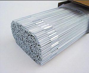 ER3003 welding rod 300x245 - Сплав АД33
