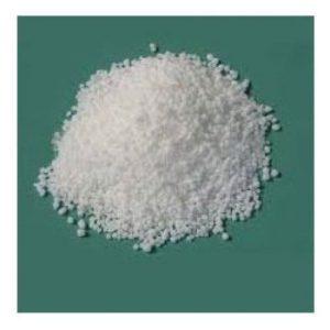 Indium III Nitrate Hydrate 300x300 - Индия нитрат 4,5-водный (индий азотнокислый)