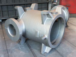 VAGL Steel Castings 300x225 - Сплав 05Х26Н6М2Д2АБФЛ