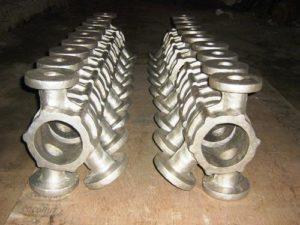 alloy steel casting 500x500 300x225 - Сплав 36НХ