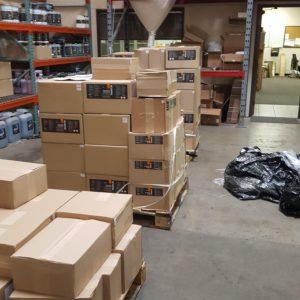 boxes1 300x300 - Иодид лютеция