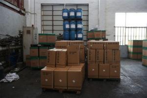 boxes3 300x200 - Бромид индия