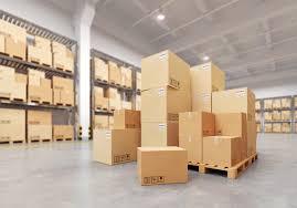 boxes4 - Гидросульфит рубидия
