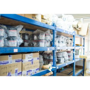 boxes5 300x300 - Хлорид плутония-цезия