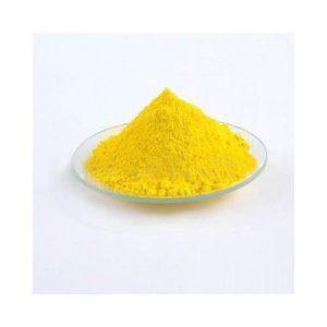 cesium chromate 500x500 300x300 - Хромат цезия