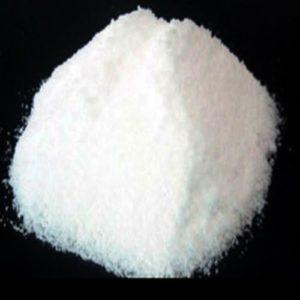 cs carb 300x300 - Цезий углекислый (карбонат цезия)