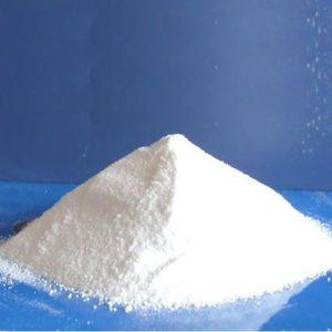 cs cl 300x300 - Хлорид цезия