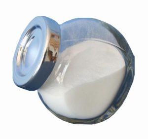 cs dicrom 300x282 - Цезий двуххромовокислый (дихромат цезия)