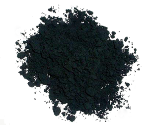 in nitride 300x251 - Нитрид индия