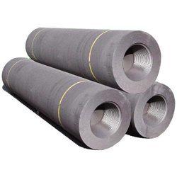 industrial graphite electrodes 250x250 - Электроды графитовые для дуговых печей