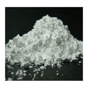 lutetium oxide powder 500x500 300x300 - Оксид лютеция