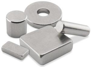 magnets 300x223 - Сплав ЮНДК