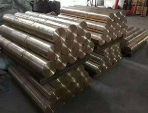tin fosf 300x229 - Сплав БрОФ 10-1