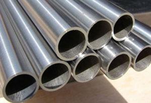 welded pipes tubes 300x205 - Сплав 03Х20Н45М4Бч