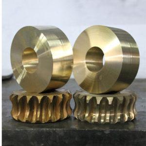 2bronze casting 500x500 300x300 - Сплав БрАЖН10-4-4л