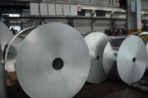 3105 aluminum43225203106 300x200 - Сплав 1310Е