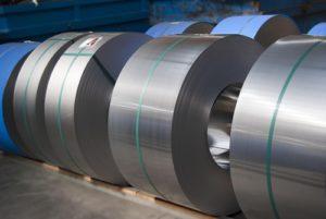 430 stainless steel strips 500x500 300x201 - Сплав 80НМВ