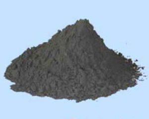 LuMetalPowder 300x240 - Сульфид лютеция