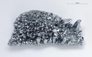 Osmium lu 300x188 - Осмийтрилютеций