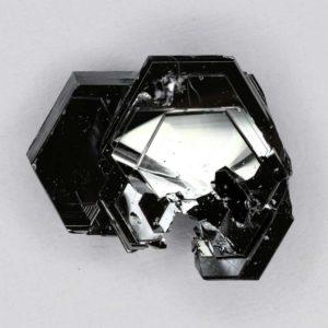 ReSe2 300x300 - Селенид рения