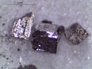 UAlproducts 300x225 - Дивисмутид рубидия