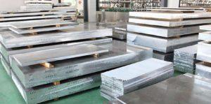 aluminium alloy sheet plate 8 300x149 - Сплав 1011Ш
