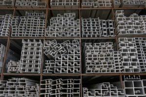 aluminium bars 300x200 - Сплав АД00