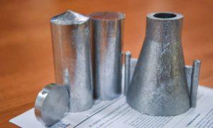 aluminumisth 300x180 - Сплав АК8л