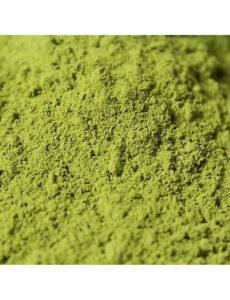 barleygrass 1 766x1000 230x300 - Гексахлороренит калия