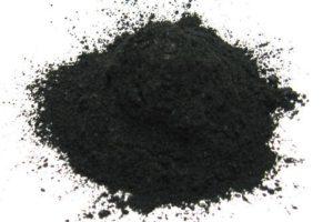 black chemical 500x500 300x200 - Окситрифторид рения