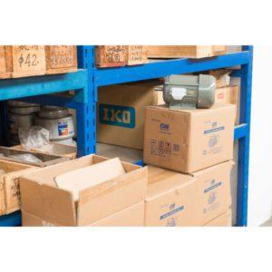boxes6 300x300 - Диоксидибромид рения