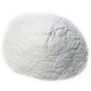 cesium acetate 500x500 300x300 - Цезий уксуснокислый (цезий ацетат)