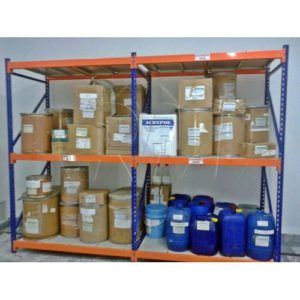 chemical storage rack 500x500 300x300 - Кальций рениевокислый (кальций перренат)