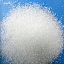 colorless4 - Лютеций хлористый (хлорид лютеция) 6-водный