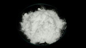 cs al so4 300x168 - Сульфат алюминия-цезия
