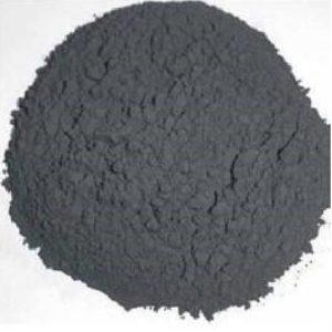 cu pb alloy 300x300 - Сплав БрСу3Н3Ц3С20Ф