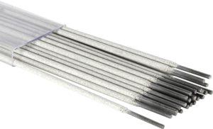 electrodes 300x182 - Сплав 08Н50